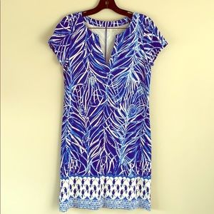 Lilly Pulitzer NWOT Dress